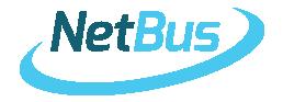 NetBus.nu