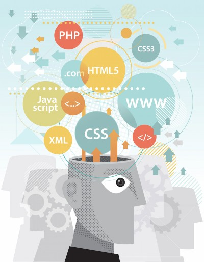 web-design-html5
